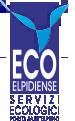 Ecoelpidiense Ascoli Piceno - Un nuovo sito targato WordPress