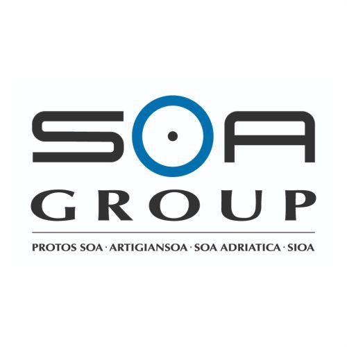 <b>SOA</b>