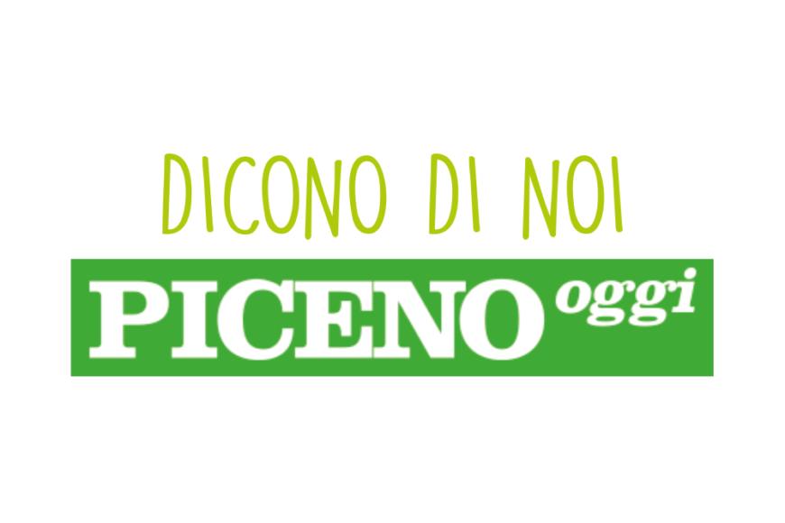 """Da Piceno Oggi – """"Marche a Rifiuti Zero"""", ad Ascoli un Eco-Sportello a servizio dei cittadini"""