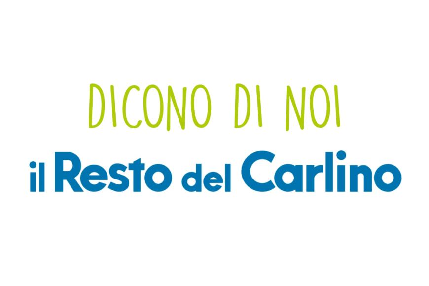 """Dal """"Resto del Carlino"""" – Ascoli, via al Porta a Porta spinto. """"Differenziata da raddoppiare"""""""