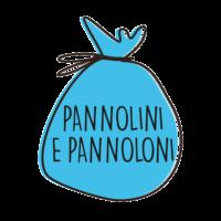 Pannoloni-600