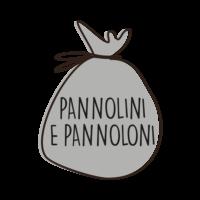 Pannolini e pannoloni